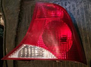Фонарь задний правый Ford Focus I 1998-2004