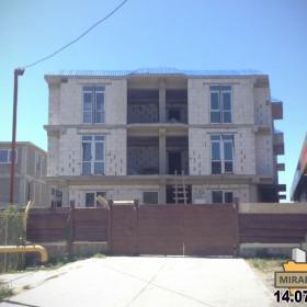 Продаются квартиры в ЖК города Сочи и Адлерского района.