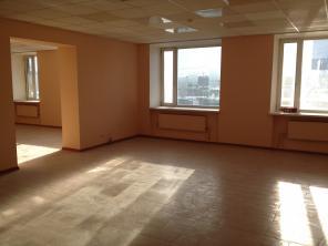Продам помещение 180м.кв г. Сургут. перекрёсток, первый этаж.