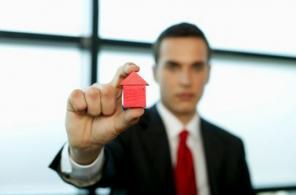 Деньги под залог недвижимости, авто. от 3%. Быстрое оформление