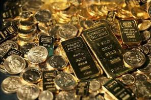 Изложница для золота изготовление