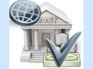 Услуги по оформлению кредита, с испорченной кредитной историей.