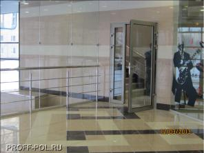 Укладка плитки (кафеля), керамогранита, мрамора, гранита Нижневартовск