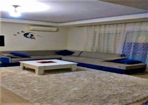 Продается меблированная недорогая квартира в Анталии Турция