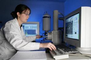 Лаборант химического анализа 3 4 5 и 6 разряды обучение дистанционное