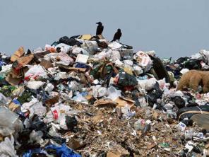 Вывоз мусора, старой мебели, металла, хлама с грузчиками