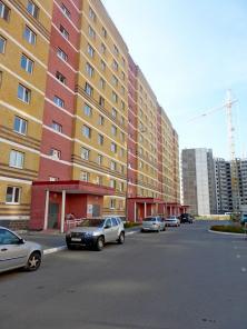 Недорогие 2 комнатные квартиры в ЖК Ямальский-2 г. Тюмени