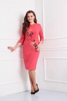 Лучшие платья от производителей AZZARA на 1торгшоп