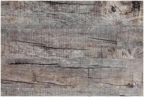 Кварцвиниловая плитка Mostflooring, Boden, 6005-4.