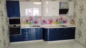 Изготовление и установка корпусной мебели