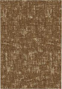 Ковер Balta, синтетика, Grace, 39495-275.