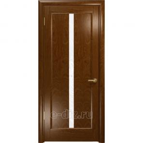Межкомнатная дверь DIOdoors, Миланика-2,  кр. дерево, Milanika.