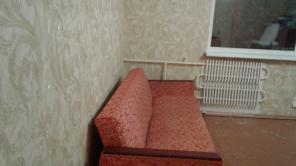 Сдам 2 комнатную квартиру для сотрудников на любой срок в Березовском