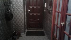 Сдам 2 комнатную квартиру ул/планировки в Березовском