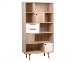 Вакансия дизайнер корпусной мебели