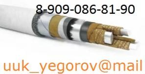 Куплю кабель ААБл-10,  ААШВ-10, АСБл-10 с бумажно-пропитанной изоляцие