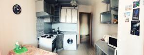 Посуточно 1-ная квартира по ул Омская дом 108