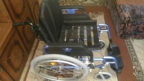 Продажа инвалидной коляски