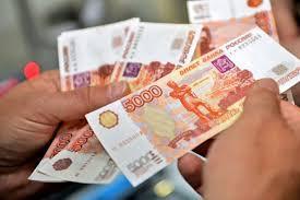 Надёжное и быстрое получение в долг до трёх миллионов.