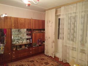 Продам квартиру в Вишнёвогорске
