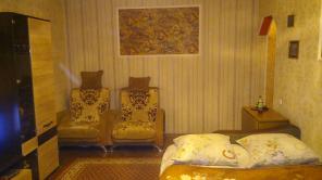 Посуточные квартиры 1и2х комнатные