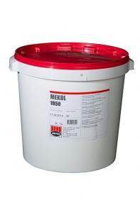 Продам однокомпонентный и двухкомпонентный клей Mekol для плёнки ПВХ.
