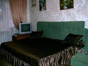 Сдам комнату в 2-х квартире в районе Печерской площади Киева