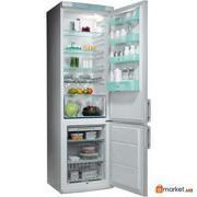 Быстрый и качественный ремонт холодильников в Харькове и приг.