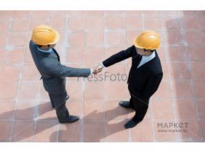 Ищу инвестора (партнера) для девелопмент- деятельности.
