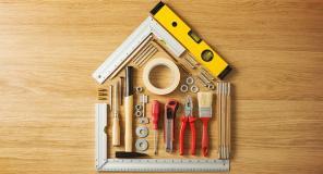 Широкий ассортимент расходных строительных материалов