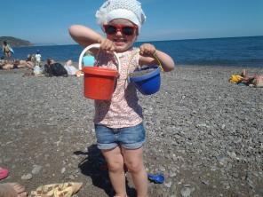 Отдых на Вишневой11 Солнечногорское Крым до моря минутка ходьбы