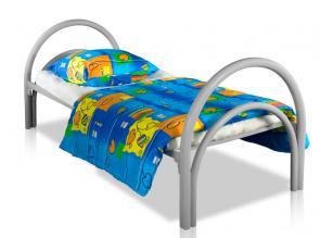 Кровати металлические дешево, металлические кровати
