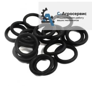 Кольцо резиновое уплотнительное круглого сечения размеры купить