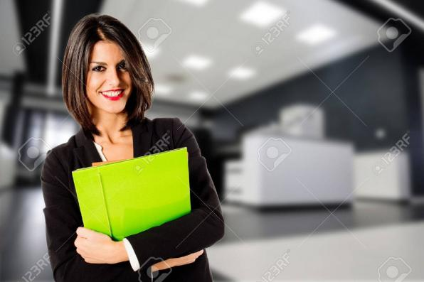 Сотрудники по корпоративному обучению персонала