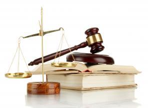 Полноценное юридическое сопровождение Вашего бизнеса.