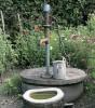 Бурение скважин на воду, под ключ в Бресте.