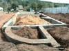 Все виды бетонных работ от А до Я
