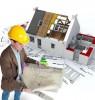 Технический надзор (технадзор). Строительный аудит. Экспертиза проекта