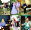 В Солигорске Слуцке баян дискотека ведущий на свадьбу юбилей крестины