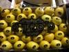 Продаем лимоны из Испании