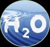 Бурение скважин под воду в Бресте и Брестской области