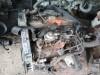 Двигатель Audi 80 RA td