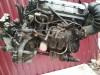 Двигатель ДВС Ford Galaxy E5SA бензин