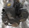 Двигатель ДВС Ford Mondeo RFM дизель