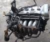 Продам двигатель ДВС Форд Ford Probe FS бензин