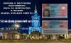 Помощь в обмене карты поляка на ПОСТОЯННЫЙ ВИД НА ЖИТЕЛЬСТВО В Польше