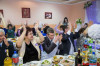 Тамада- Ведущая на Вашу свадьбу!