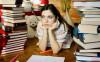 Заказ курсовых работ, дипломы, отчеты по практике - Гродно