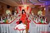 Слуцк-Тамада- Ведущая на Вашу свадьбу, юбилей, крестины!