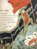 Куплю книгу А.Гайдара, -Мальчиш кибальчиш, ТОЛЬКО 1933 года.